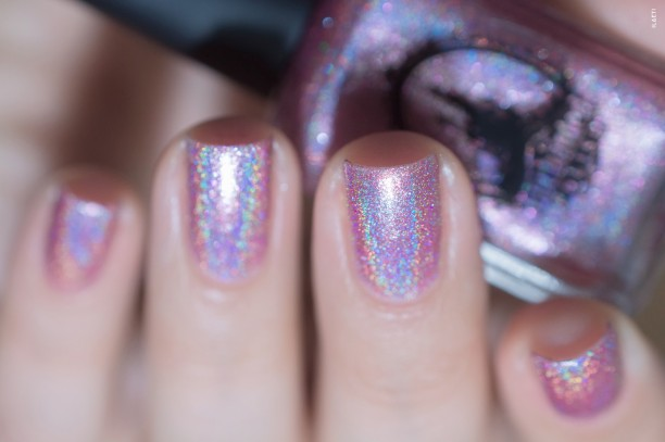 Enchanted Polish_Spring 2016_Fairydae_05
