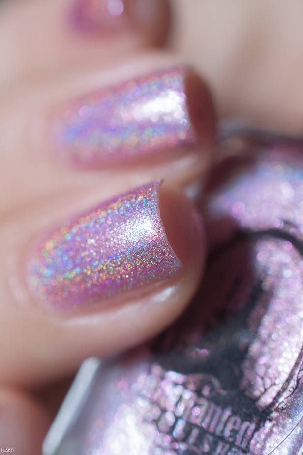 Enchanted Polish_Spring 2016_Fairydae_06