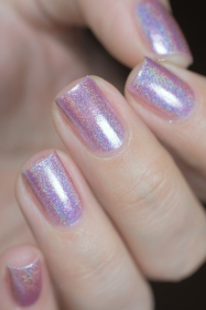 Enchanted Polish_Spring 2016_Fairydae_10