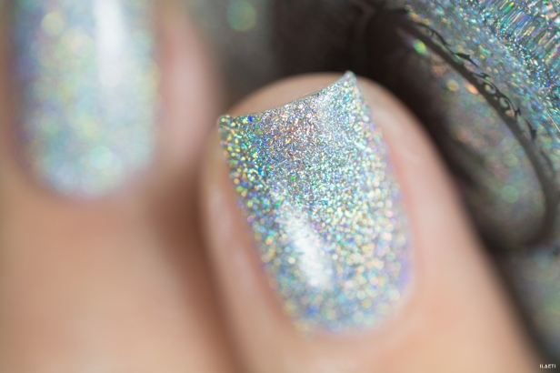 Enchanted Polish_Spring 2016_Rainbow ashes_06