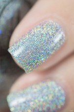 Enchanted Polish_Spring 2016_Rainbow ashes_08