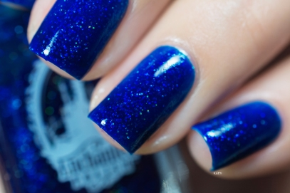 Enchanted Polish_Spring 2016_Space ghost_02