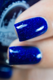 Enchanted Polish_Spring 2016_Space ghost_05