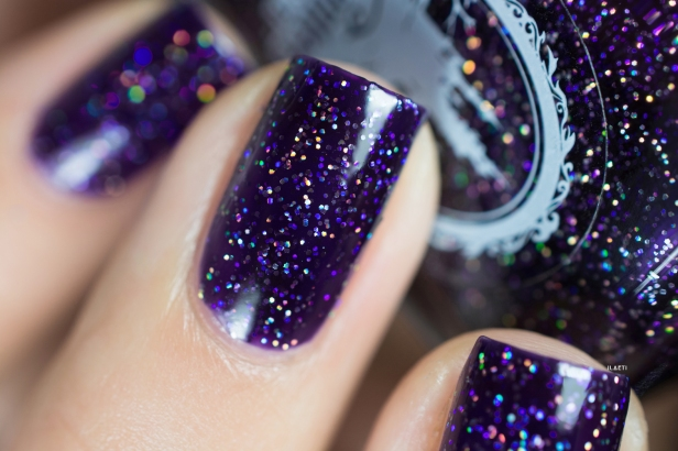 Enchanted Polish_Spring 2016_Stellar_03