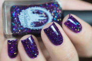 Enchanted Polish_Spring 2016_Stellar_05