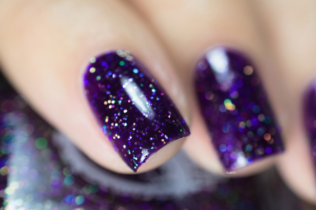 Enchanted Polish_Spring 2016_Stellar_08