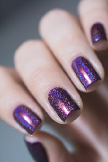 Enchanted Polish_Spring 2016_Telenovela_04