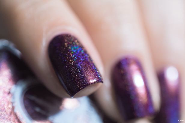 Enchanted Polish_Spring 2016_Telenovela_06