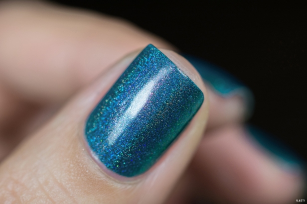 Enchanted Polish_Spring 2016_Time travel_03