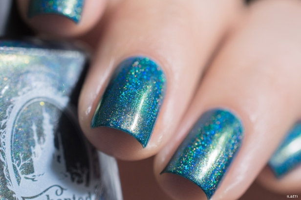Enchanted Polish_Spring 2016_Time travel_09