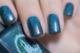 Enchanted Polish_Spring 2016_Time travel_10