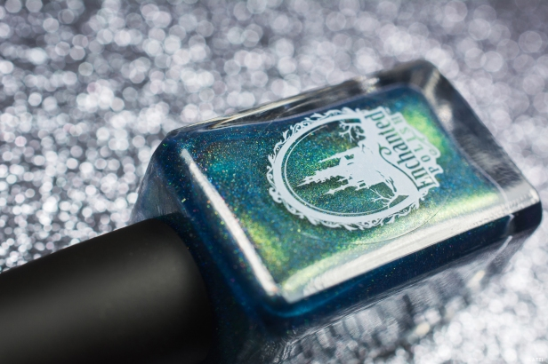 Enchanted Polish_Spring 2016_Time travel_11
