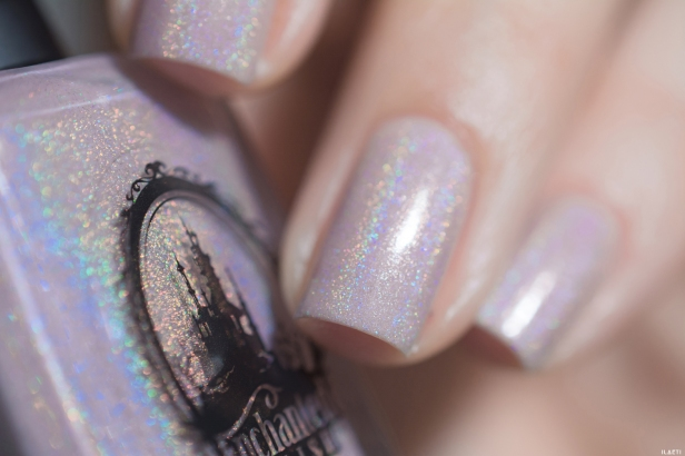Enchanted Polish_Spring 2016_Tulle_06