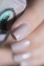 Enchanted Polish_Spring 2016_Tulle_07