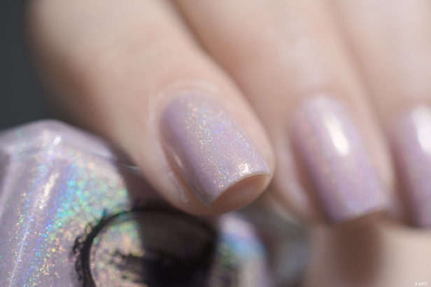 Enchanted Polish_Spring 2016_Tulle_08