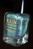 FUN Lacquer_Spring 16_Bachelor's button_01