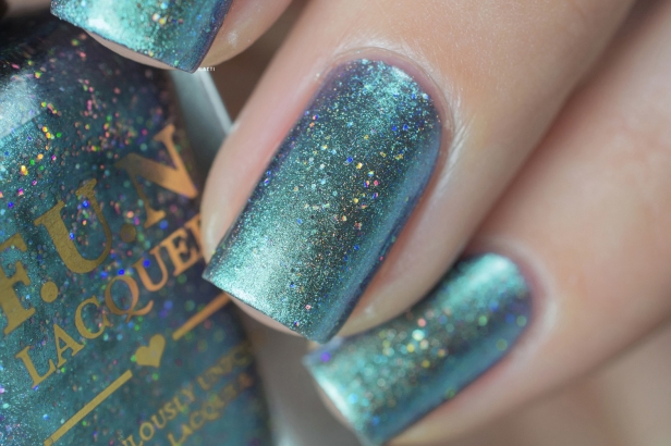 FUN Lacquer_Spring 16_Bachelor's button_03