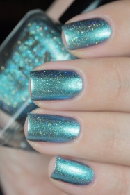 FUN Lacquer_Spring 16_Bachelor's button_04