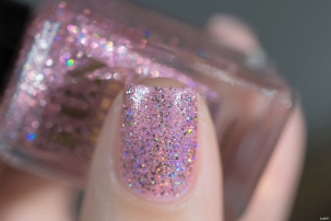 FUN Lacquer_Spring 16_Rose land_02