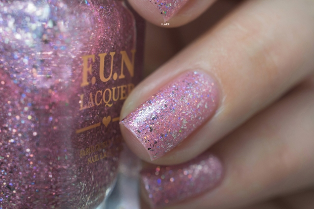 FUN Lacquer_Spring 16_Rose land_06