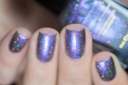 FUN Lacquer_Spring 16_Siberian squill_05