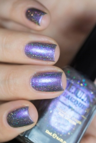 FUN Lacquer_Spring 16_Siberian squill_06