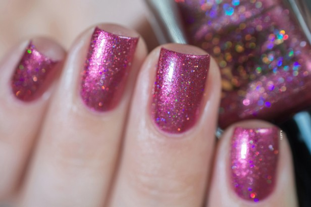 FUN Lacquer_Spring 16_Treasure me tulips_05
