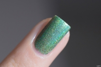 Glam Polish_Love Marilyn_All about Eve_04