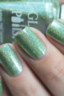 Glam Polish_Love Marilyn_All about Eve_10