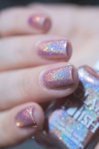Glam Polish_Love Marilyn_Gentlemen prefer blondes_04