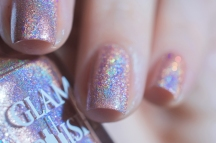 Glam Polish_Love Marilyn_Gentlemen prefer blondes_05