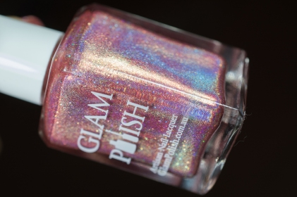 Glam Polish_Love Marilyn_Some like it hot_01