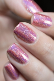 Glam Polish_Love Marilyn_Some like it hot_02