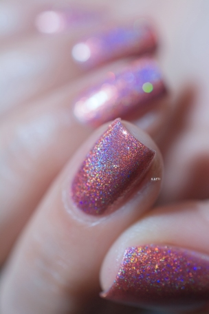 Glam Polish_Love Marilyn_Some like it hot_07