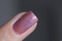 Glam Polish_Love Marilyn_Some like it hot_08