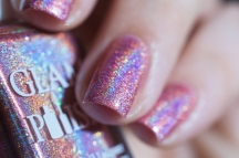Glam Polish_Love Marilyn_Some like it hot_10