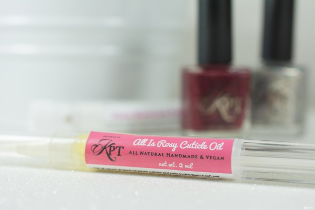 Polished by KPT_V Day Pure Lust box_Nail care_02
