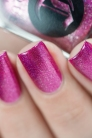 Cirque Colors_Speckled and sparkled_The sparkles_Besos_02