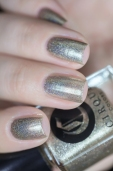 Cirque Colors_Speckled and sparkled_The sparkles_Cin Cin_01