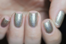 Cirque Colors_Speckled and sparkled_The sparkles_Cin Cin_06