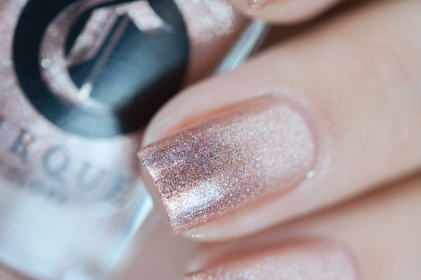 Cirque Colors_Speckled and sparkled_The sparkles_Himalayan pink_01