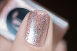 Cirque Colors_Speckled and sparkled_The sparkles_Himalayan pink_02