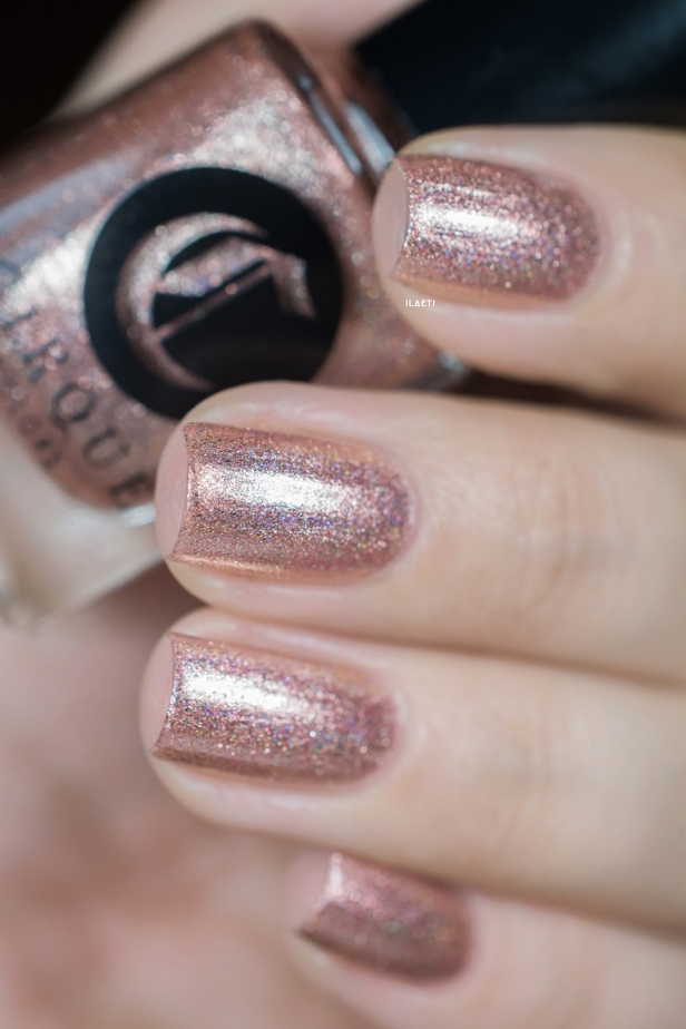 Cirque Colors_Speckled and sparkled_The sparkles_Himalayan pink_03