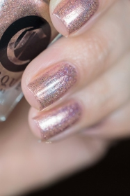 Cirque Colors_Speckled and sparkled_The sparkles_Himalayan pink_04