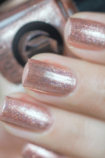 Cirque Colors_Speckled and sparkled_The sparkles_Himalayan pink_06