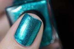 Cirque Colors_Speckled and sparkled_The sparkles_Oasis_01