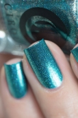Cirque Colors_Speckled and sparkled_The sparkles_Oasis_02