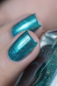 Cirque Colors_Speckled and sparkled_The sparkles_Oasis_03