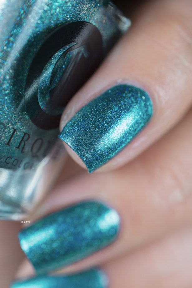 Cirque Colors_Speckled and sparkled_The sparkles_Oasis_04