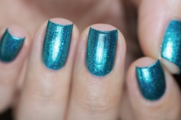Cirque Colors_Speckled and sparkled_The sparkles_Oasis_05